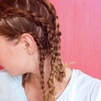 IMG 3055 340x340 - Se boucler les cheveux naturellement