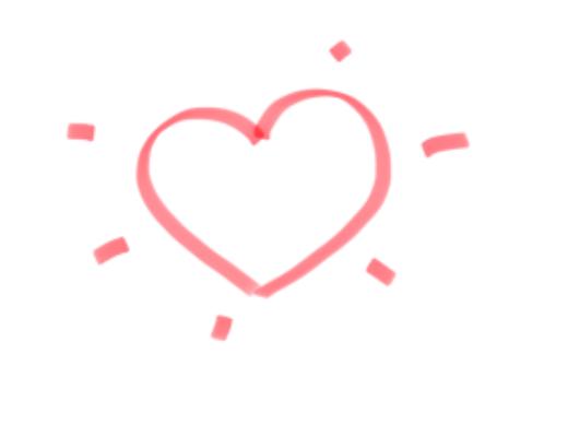 En panne d'idées cadeaux pour la Saint-Valentin ?