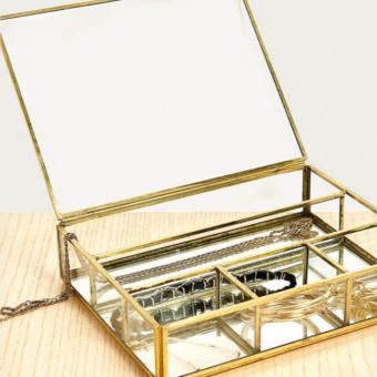 boite bijoux 340x340 - En panne d'idées cadeaux pour la Saint-Valentin ?