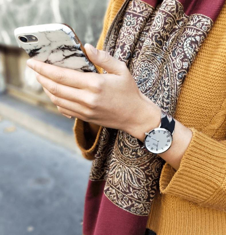 bon plan téléphone occasion 1 - Acheter son téléphone sur Le Bon Coin : vraie ou fausse bonne idée ?