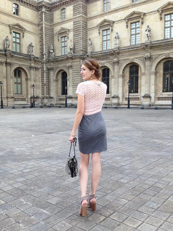 chic au louvre3 600x800 - Chic... au Louvre