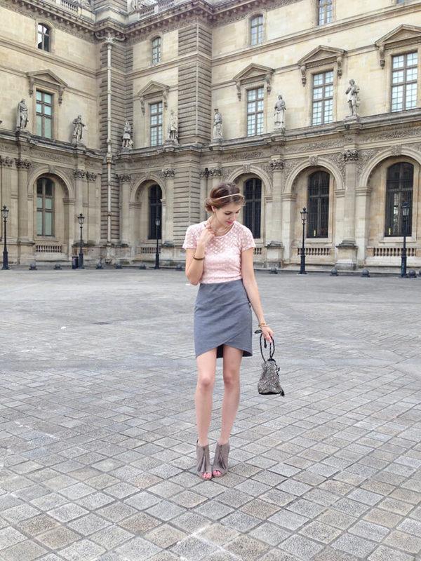chic au louvre6 600x800 - Chic... au Louvre