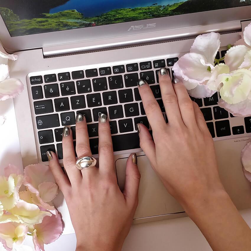 clavier manucure - Tout ce qu'il faut savoir avant de lancer un eshop
