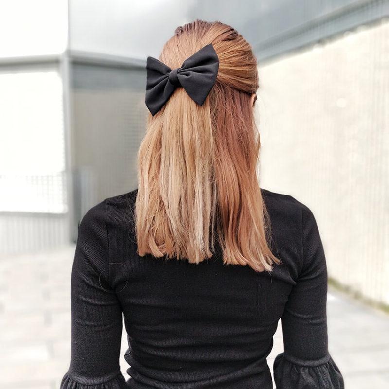 noir perles9 800x800 - Du noir et des perles blanches