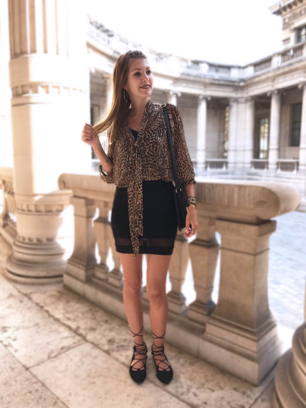 tenue leopard2 600x800 - Grrrraou !!