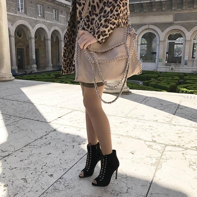 veste leopard5 - Vous avez dit léopard ?