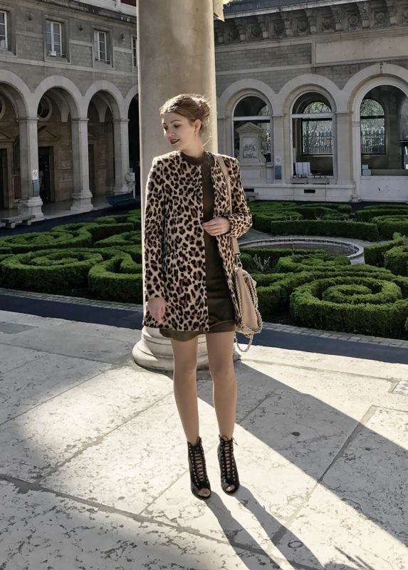 veste leopard7 573x800 - Vous avez dit léopard ?
