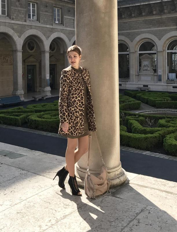 veste leopard9 612x800 - Vous avez dit léopard ?