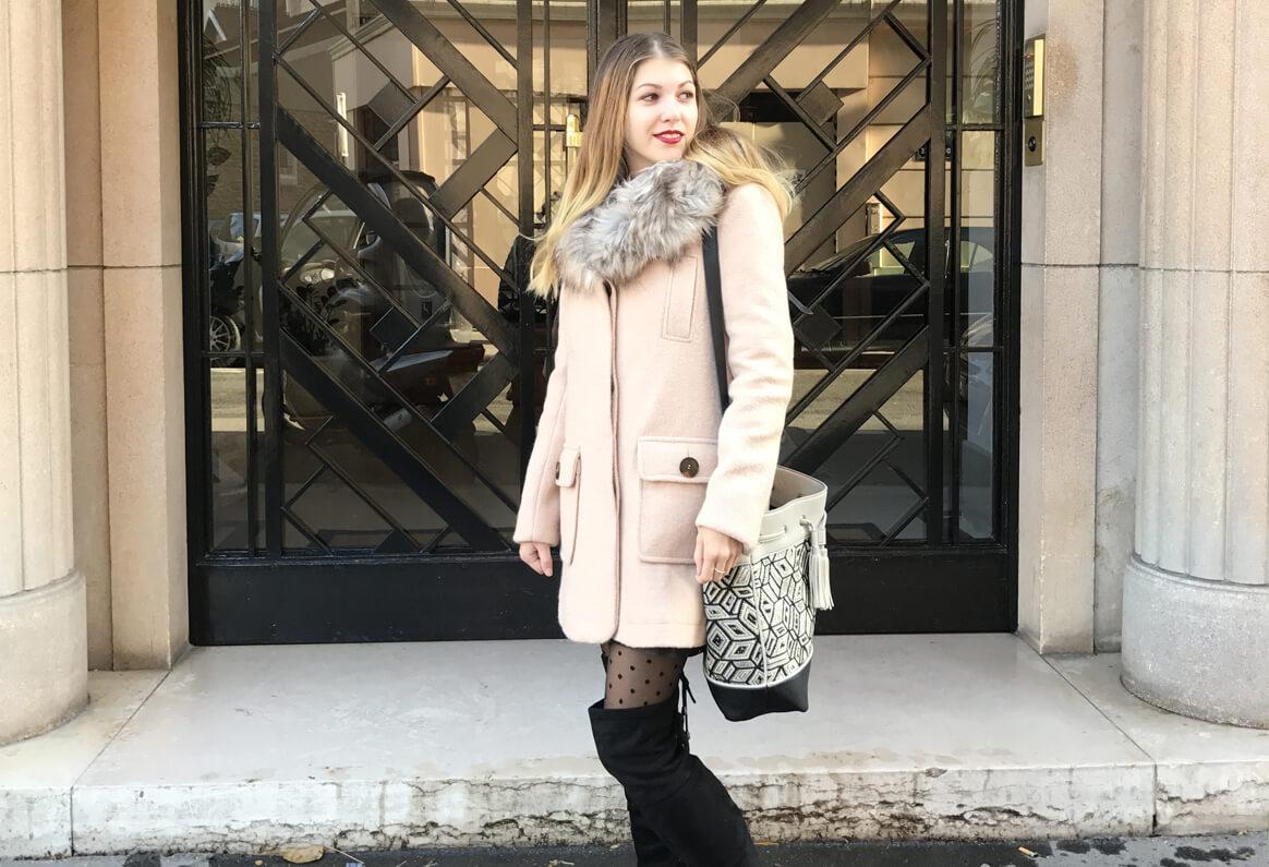 vignette manteau cuissardes - Manteau d'amour et cuissardes