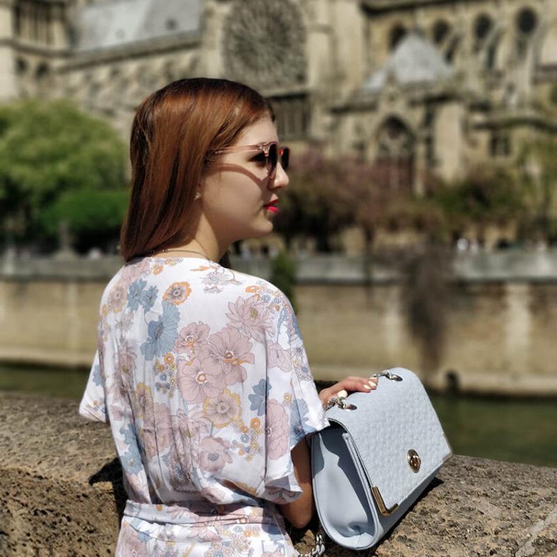 robe longue romantique10 800x800 - Paris romantique