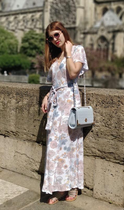 robe longue romantique2 475x800 - Paris romantique