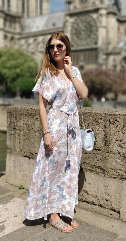 robe longue romantique3 420x800 - Paris romantique