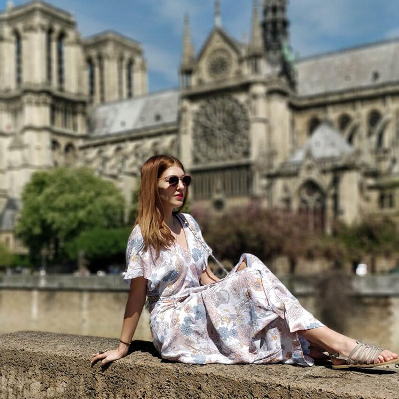 robe longue romantique4 800x800 - Paris romantique