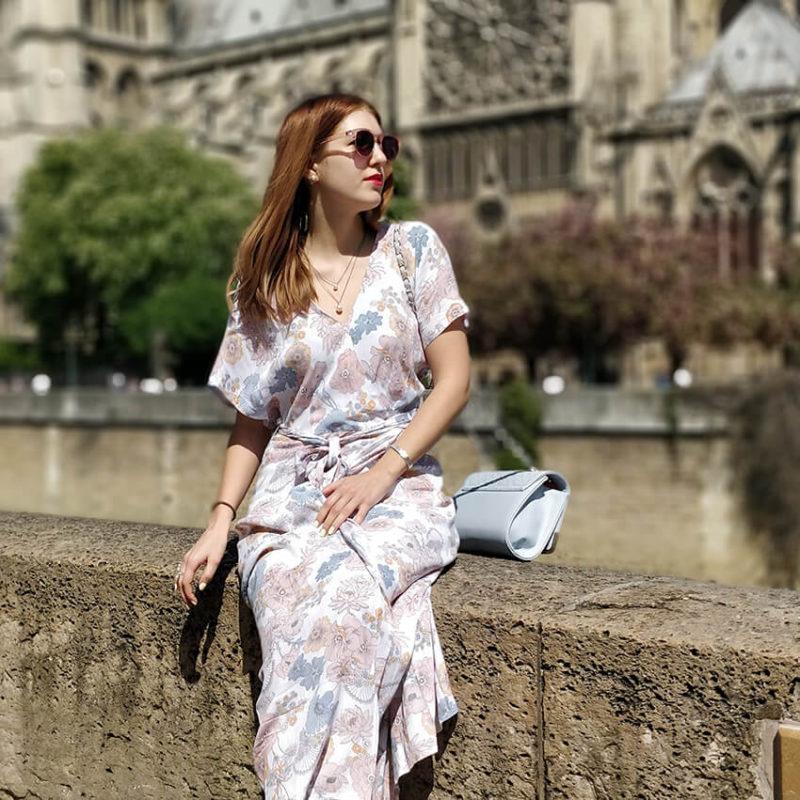 robe longue romantique5 800x800 - Paris romantique