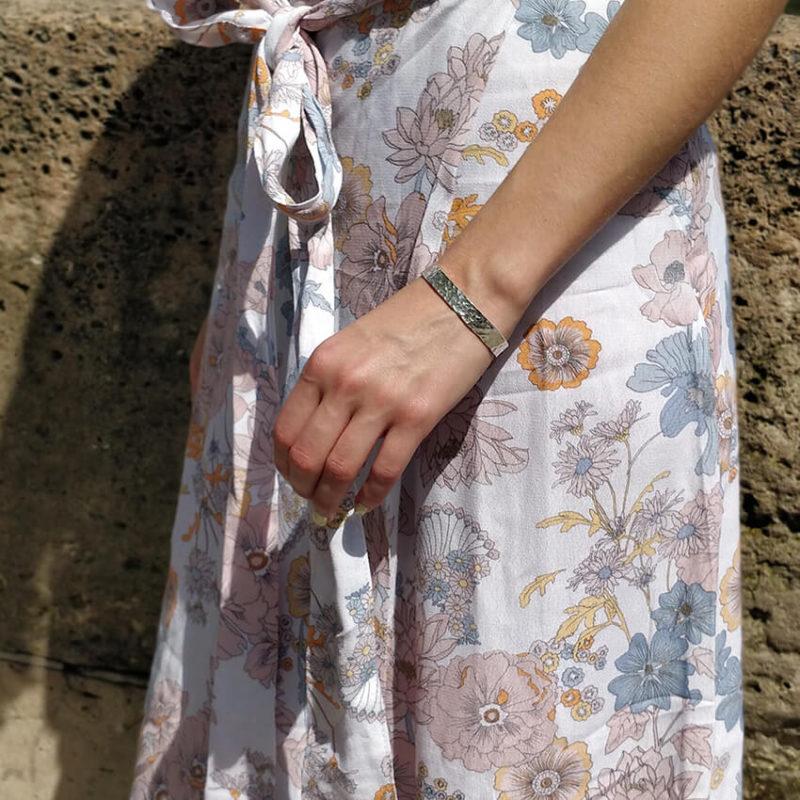 robe longue romantique8 800x800 - Paris romantique