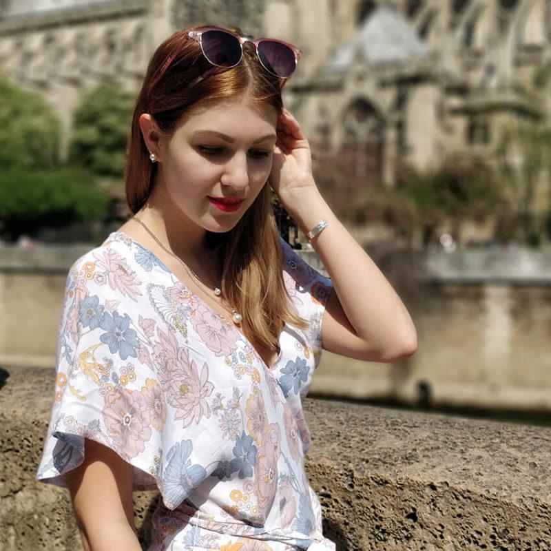 robe longue romantique9 800x800 - Paris romantique