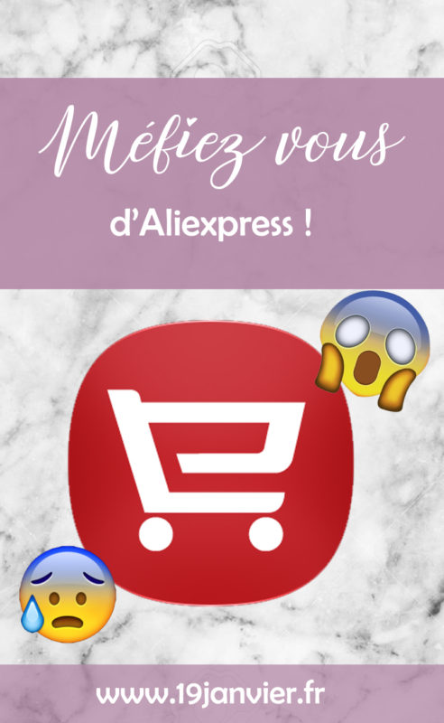 attention aliexpress 492x800 - Méfiez-vous d'Aliexpress !