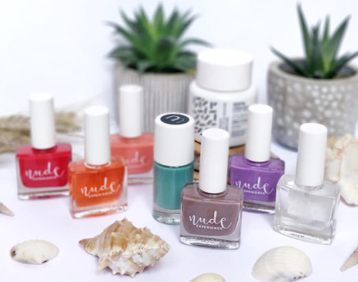 Les vernis made in France tiennent-ils leurs promesses ?