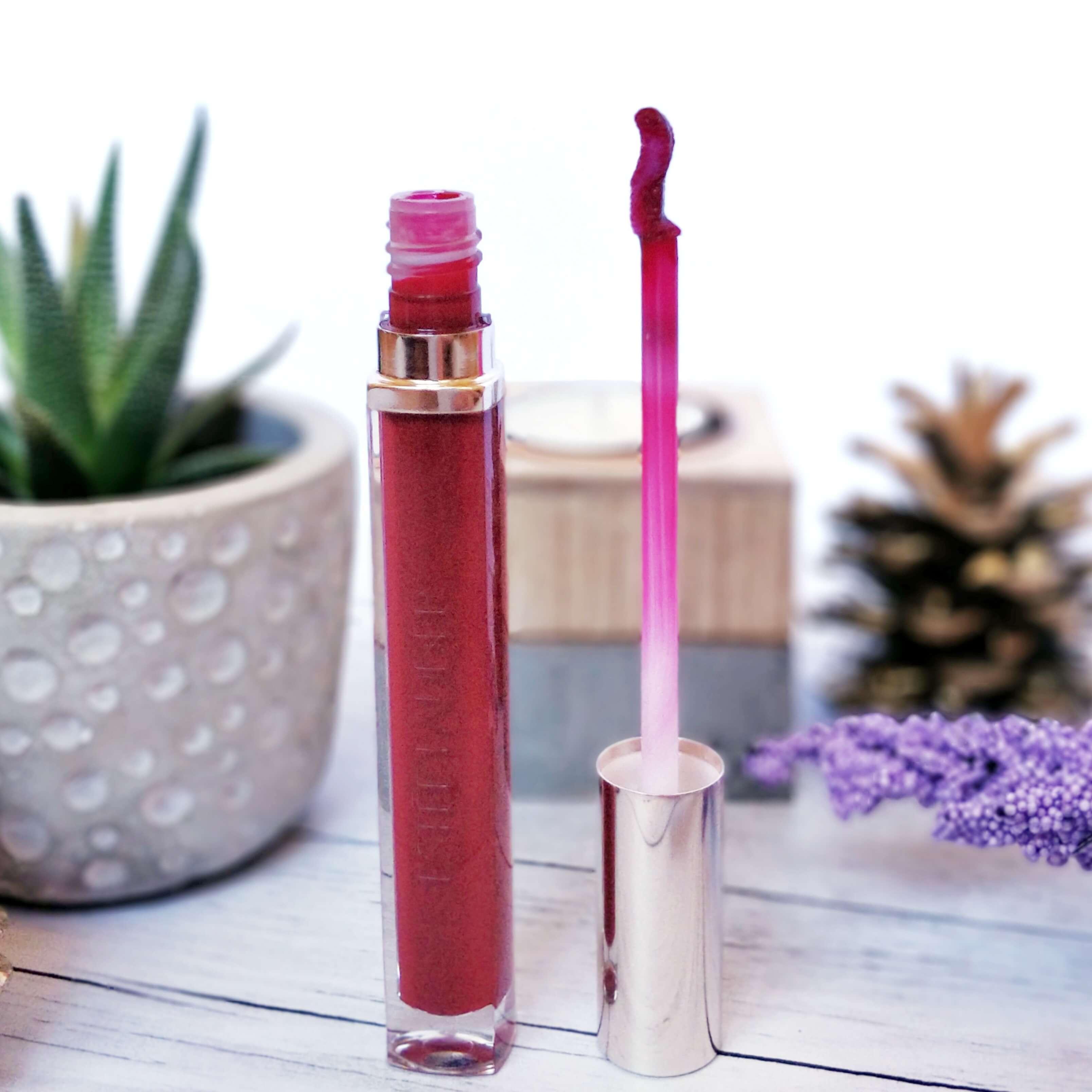 rouge à lèvres liquide estée lauder - Je teste une quarantaine de rouges à lèvres liquides !
