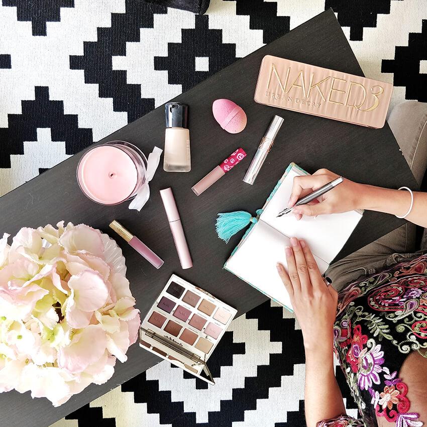 achats instagram influenceuse blogueuse - Ce qu'Instagram m'a fait acheter...