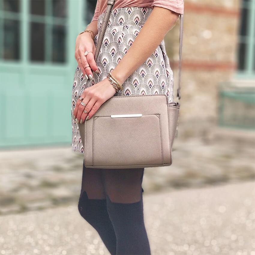 blog mode details sac a main pimkie - C'est encore plus beau quand c'est fait main