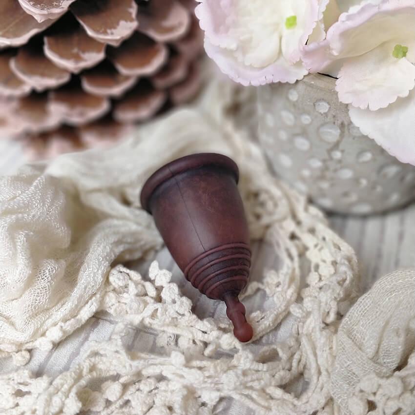 avis blog cup menstruelle - 5 achats qui ont changé ma vie