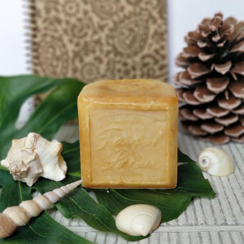 blog utilisation savon de marseille - 5 achats qui ont changé ma vie