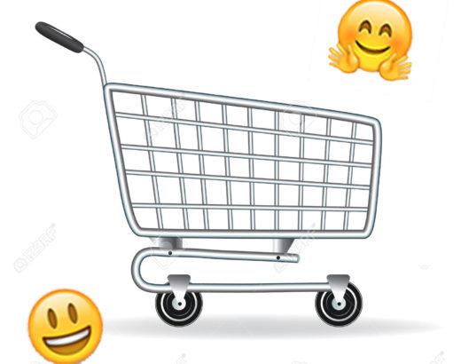 Les outlets ou le shopping à petits prix