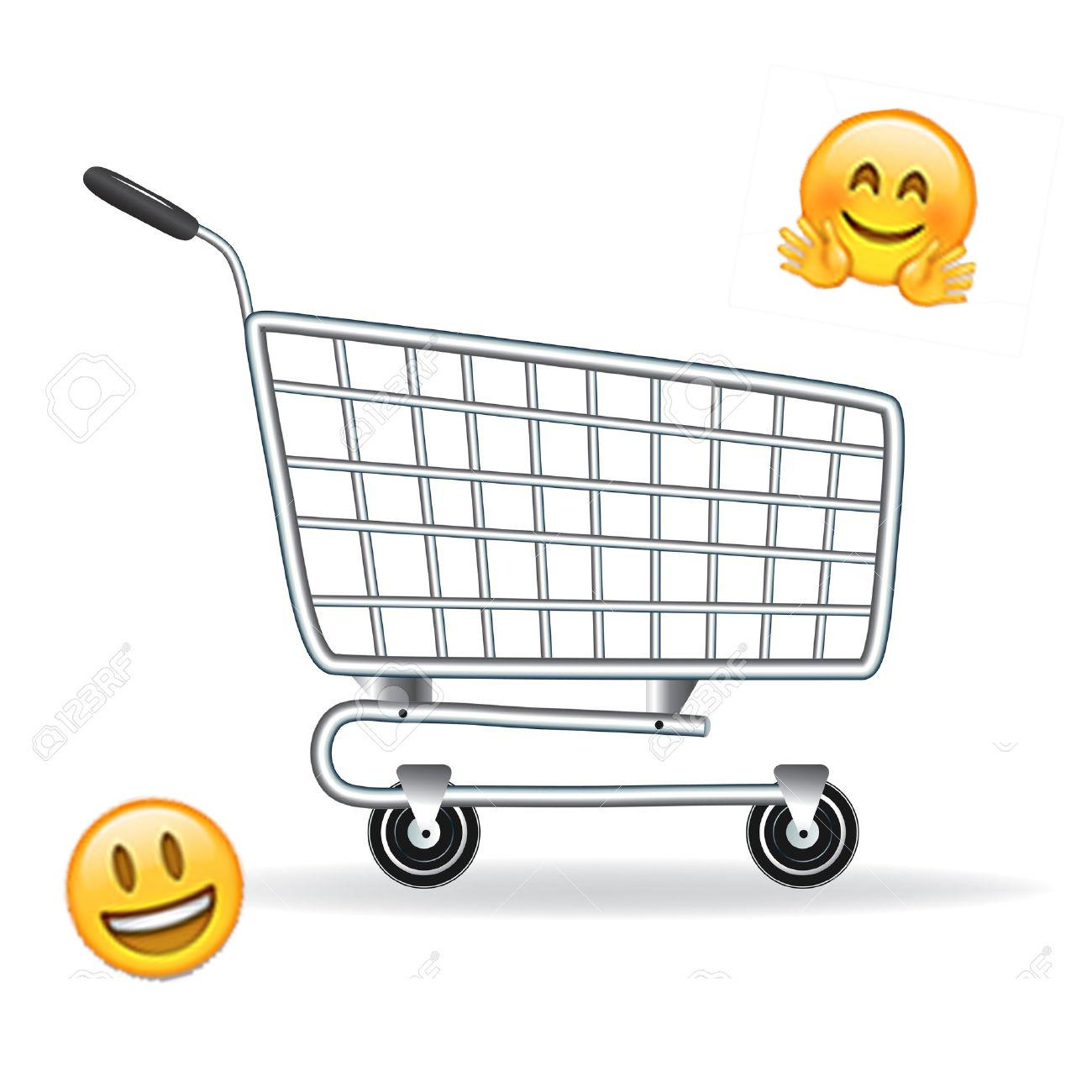 outlets bons plans shopping - Les outlets ou le shopping à petits prix