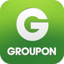groupon - Groupon, vrai ou faux bon plan ?