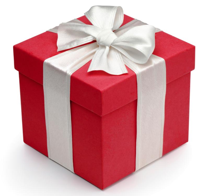 cadeau - Des idées de cadeaux de Noël