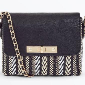 sac a main 340x340 - En panne d'idées cadeaux pour la Saint-Valentin ?