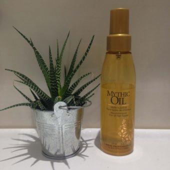 avis mythic oil loreal 340x340 - Avoir de beaux cheveux en bonne santé