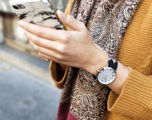 Acheter son téléphone sur Le Bon Coin : vraie ou fausse bonne idée ?