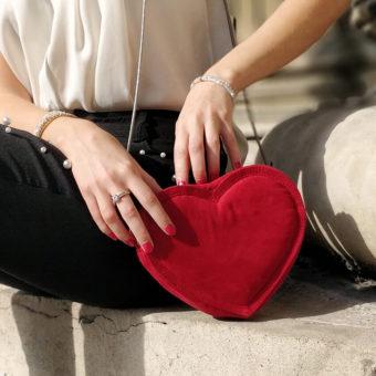 sac à main coeur 340x340 - Des perles partout !