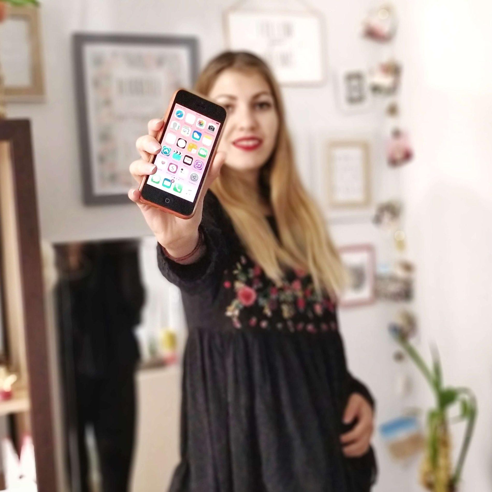 applications utiles bon plan téléphone 1900x1901 - Les meilleures applications utiles au quotidien