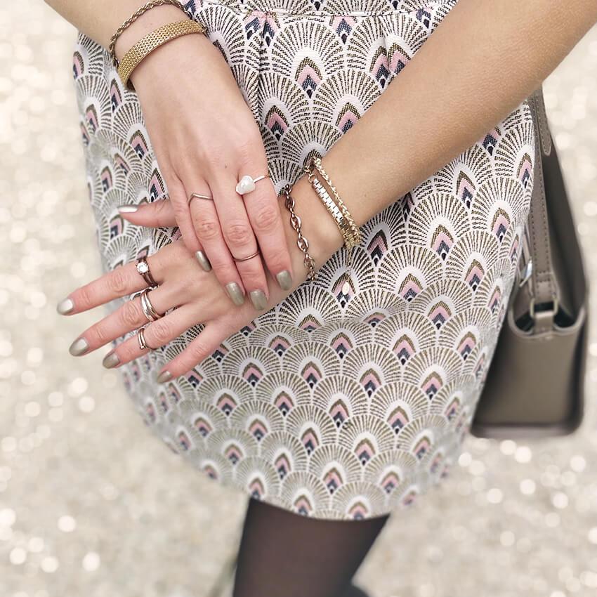 details bijoux blog mode 19 janvier - C'est encore plus beau quand c'est fait main