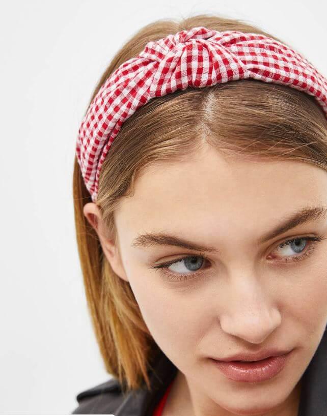 attrayant et durable design exquis meilleur pas cher On accessoirise nos cheveux ! - 19 Janvier