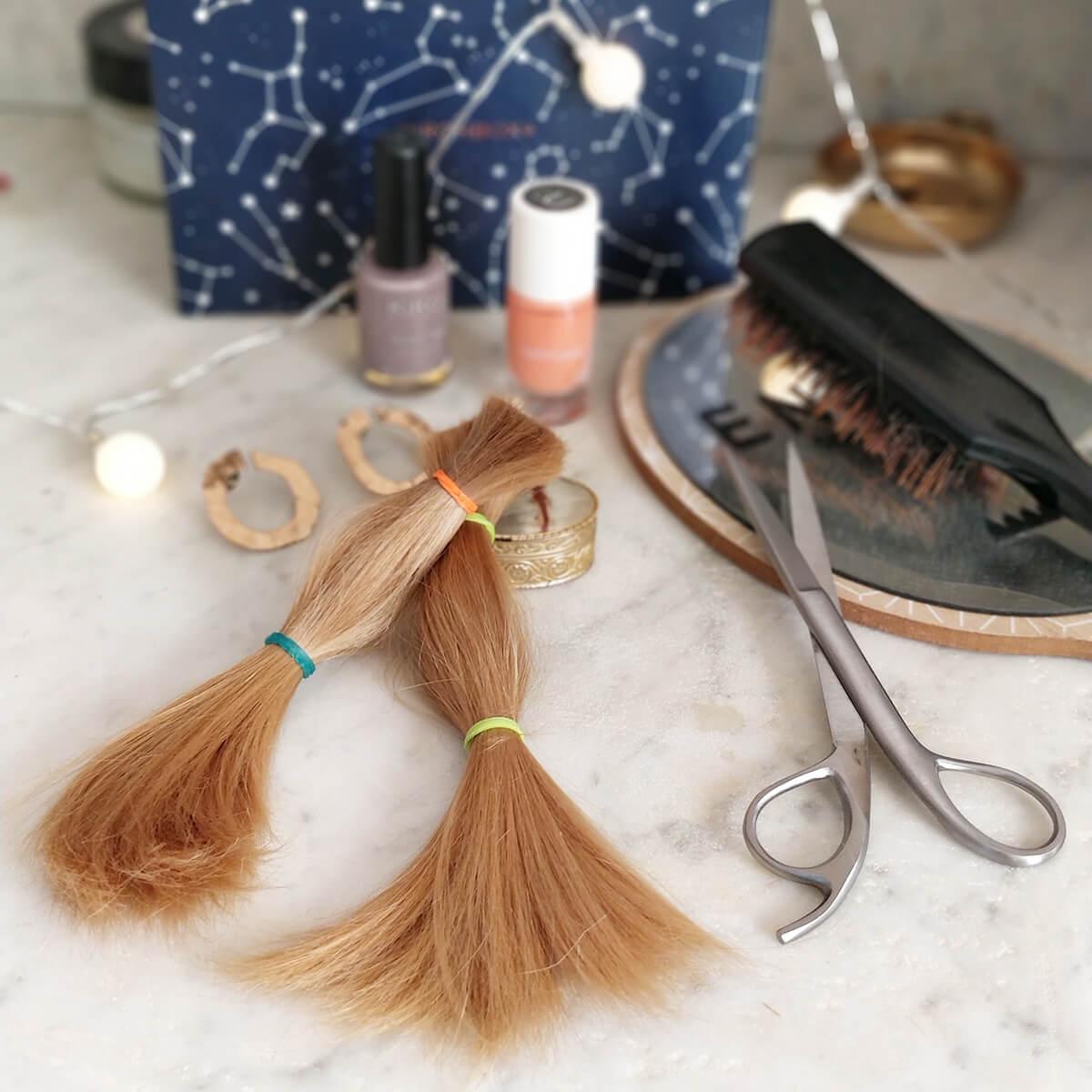 don association cheveux blog - Faire un don de cheveux à une association